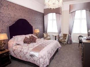 Hotels near Kings Lynn Corn Exchange - Dukes Head Hotel