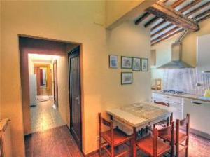 Apartment Montebello Firenze