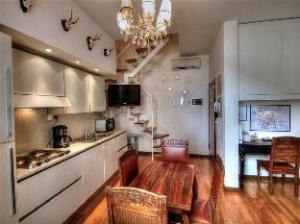 Apartment Santa Reparata Firenze