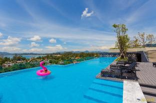 Aristo Beach 2 - By holy cow 309 - Phuket