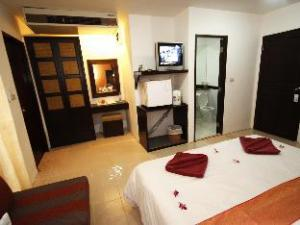 Lanta Palace Resort
