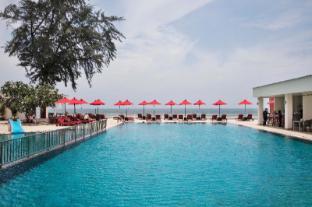 Chom View Hotel - Hua Hin