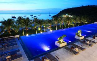 The Racha - Phuket