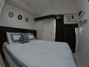 picture 3 of Victorian-Taal View W/55''TV/ Netflix/ Cable/ Wifi