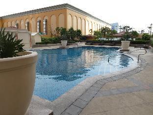 picture 2 of The Venezia luxury residences