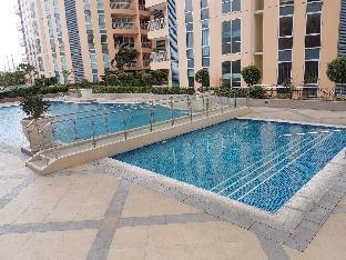 picture 3 of The Venezia luxury residences