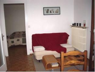 Appartement Plantieress image