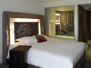 Novotel London City South Hotel - London Hotels