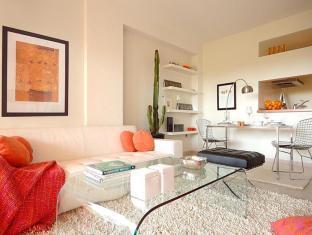 Apartamentos Reserva Del Higueron Deluxe And Spa