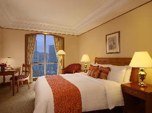picture 2 of Richmonde Hotel Ortigas