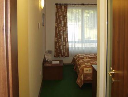 Family Hotel Nezabravka