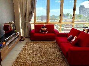 ShinChan Afiniti Residences Legoland Medini
