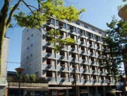 Hotel Colon Palace