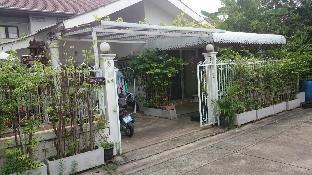%name House for rent and office. กรุงเทพ