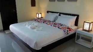 AA Villa Resort AA Villa Resort