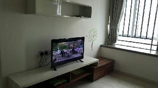 Muslim Homestay University utama condominium