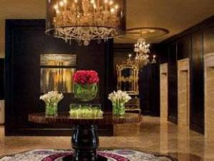 The Ritz-Carlton, Atlanta