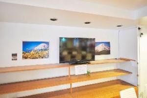 Select Inn Fujisan Gotemba