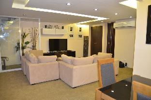 picture 4 of Luxurious 2BR Penthouse unit in Cebu with a view