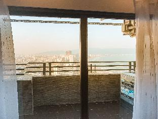 Jazz -Two Bedrooms Apartment Sea View & Balcony 2