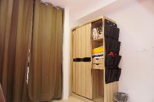 picture 4 of 1 BEDROOM CONDO UNIT NEAR SM CITY BAGUIO M2-3F5