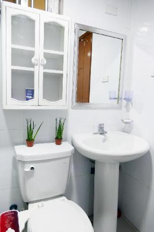 picture 2 of #35, Zonvill Condo, 2 bedroom near Bunharm Park