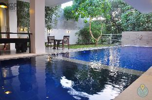 picture 2 of Anton's Loft Designer Resort Pansol