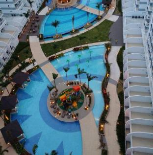 picture 2 of Shell Residence Staycation in Mall of Asia