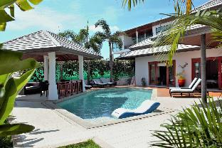 Villa MAI TAI# Private Pool