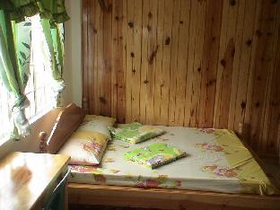 picture 2 of Dogo Homestay 003