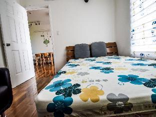 Lux Secret  Black Three Bedrooms Apartment@ Dist 7