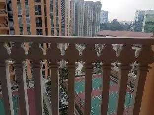 picture 5 of Venice McKinley Hill Taguig