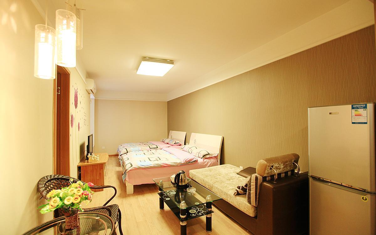 DREAM HOME Cozy 2 Bed Apt