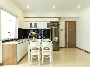 Victoria@Family Corner  Ocean View Apartment A1