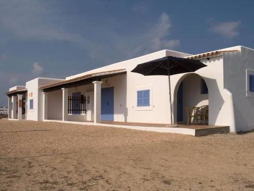 Apartamentos Aviacio   Formentera Mar