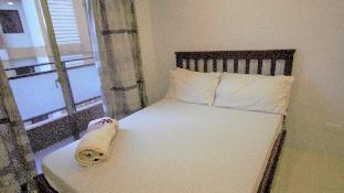picture 5 of Cozy Condo In The Heart of Baguio M2-2F9