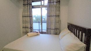picture 1 of Cozy Condo In The Heart of Baguio M2-2F9