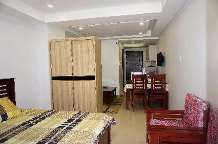 picture 3 of HOMEY MODERN STUDIO NEAR SESSION RD M2-2F1