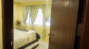 picture 3 of 1 BEDROOM CONDO UNIT NEAR SM CITY BAGUIO LG28