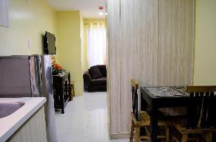 picture 4 of COMFORTABLE HAVEN NEAR SESSION ROAD LG-02