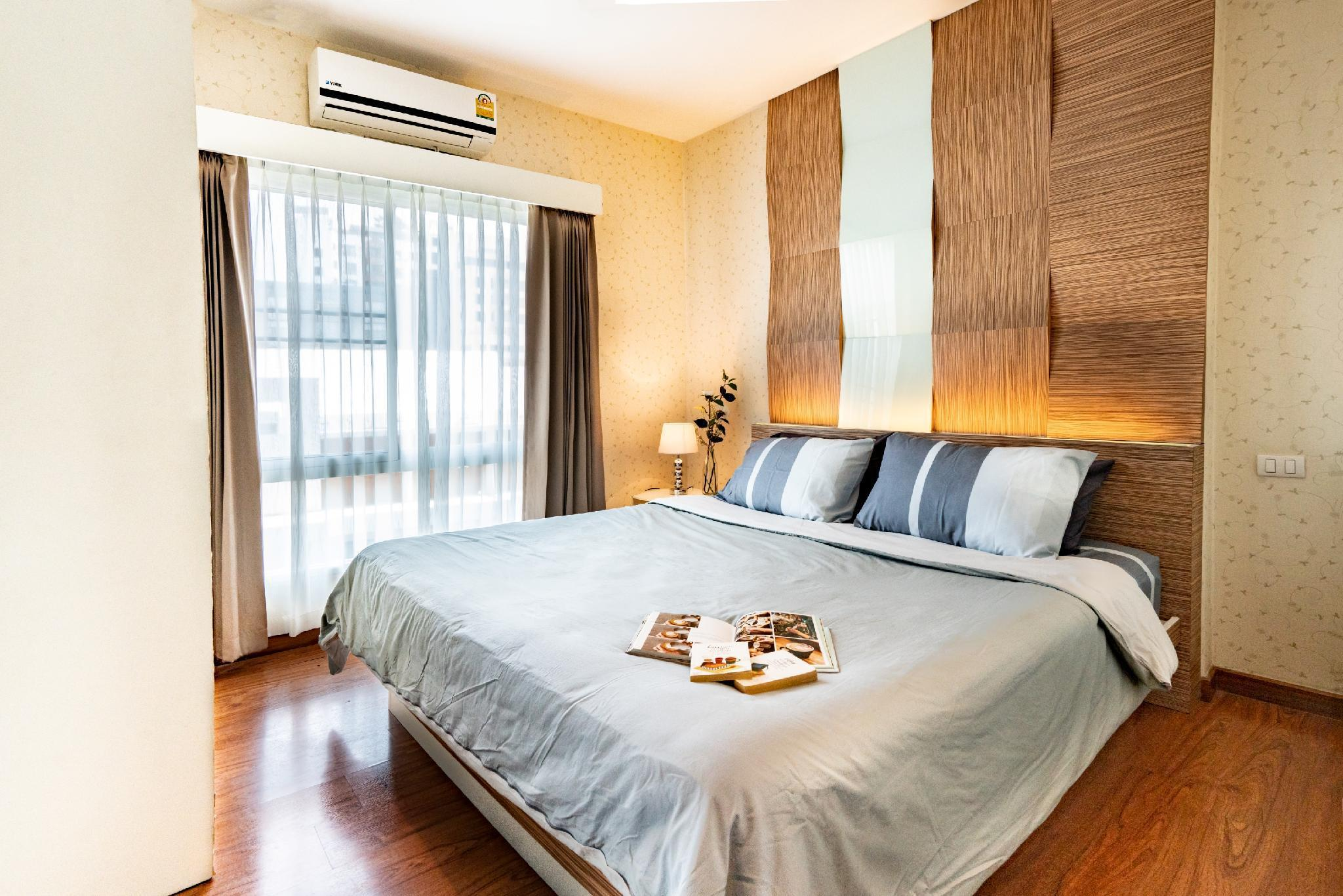 Cozy Living in Chiang Mai, Great location Cozy Living in Chiang Mai, Great location