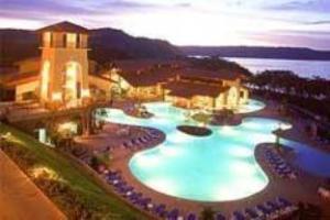โรงแรมอ็อคซิเดนทอล อัลเลโกร ปาปากาโย (Occidental Allegro Papagayo Hotel)
