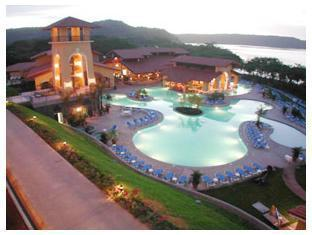 Occidental Allegro Papagayo Hotels image