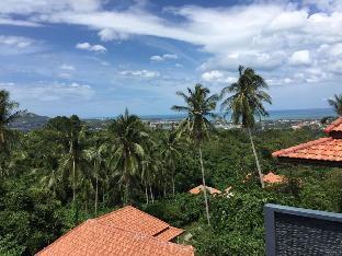 [チャウエン]ヴィラ(400m2)| 3ベッドルーム/3バスルーム 3 Bedroomed Seaview Chaweng Noi - Mattana 2