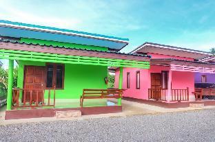 シリコソル リゾート Sirikosol Resort