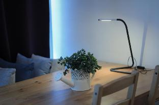 Modern & Cozy Studio KLVIEW*infinitypool