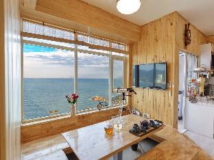 Victoria@ A little Japan Family Ocean Apartment B1