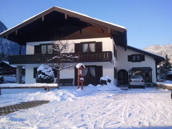 Landhaus Reiter