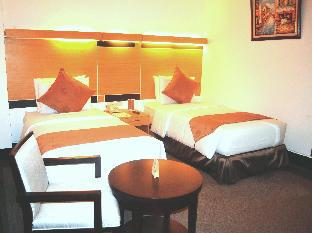 picture 2 of Big 8 Corporate Hotel