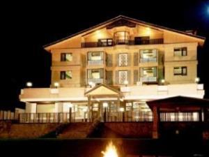 The Vintage Gulmarg Hotel